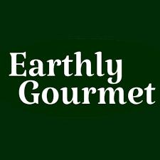 Earthly Gourmet