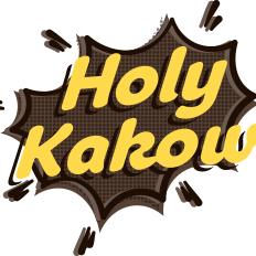 Holy Kakow