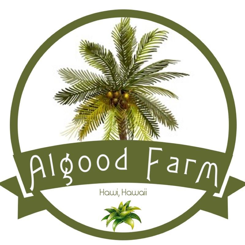 Algood Living LLC