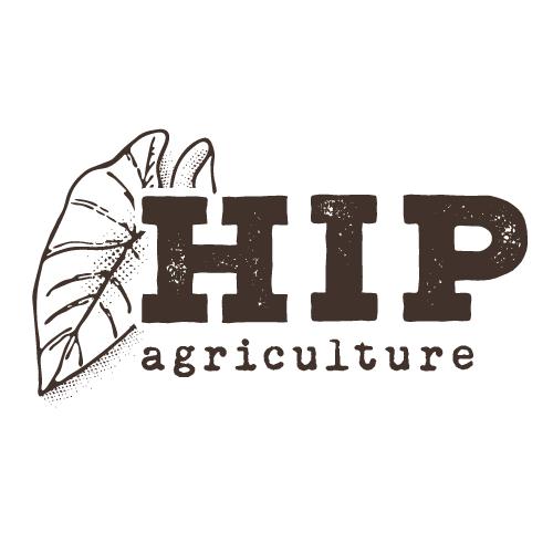 HIP Agriculture Farm