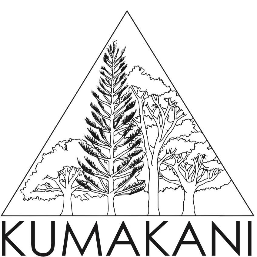 Kumakani Farm