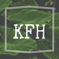 Kohala Food Hub