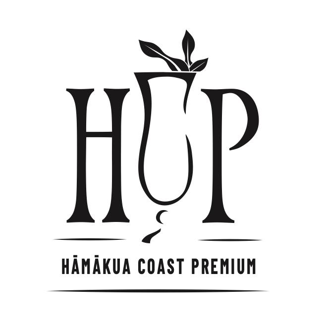 Hamakua Coast Premium LLC
