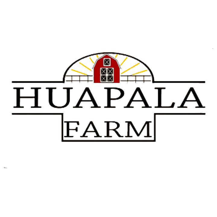 Huapala Farm