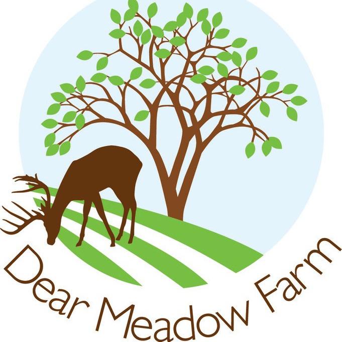 Dear Meadow Farm