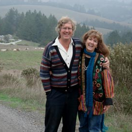 Salmon Creek Ranch via FEED Sonoma