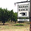 Manas Ranch via Capay Valley Farm Shop