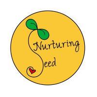 Nurturing Seed Farm
