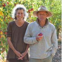 Filigreen Farm, Stellar certified organic and Demeter certified biodynamic