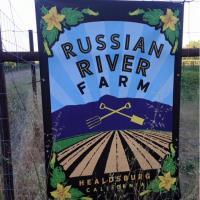 Russian River Organics