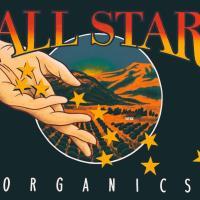 ALLSTAR Organics