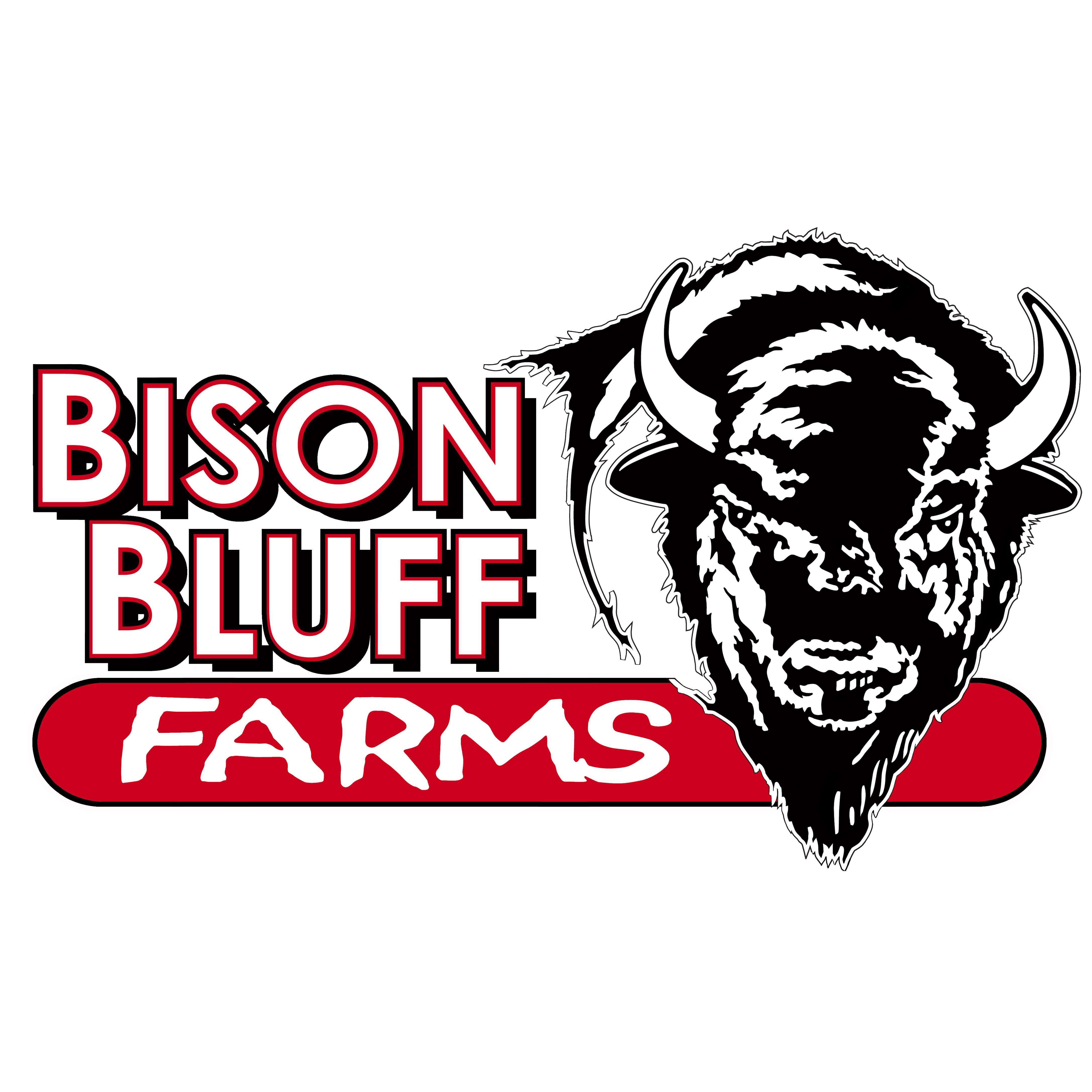 Bison Bluff Farms