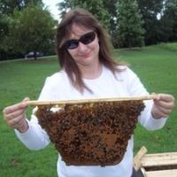 Angie's Honey
