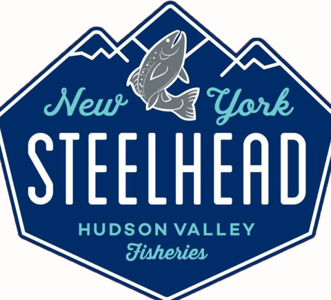 Hudson Valley Fisheries