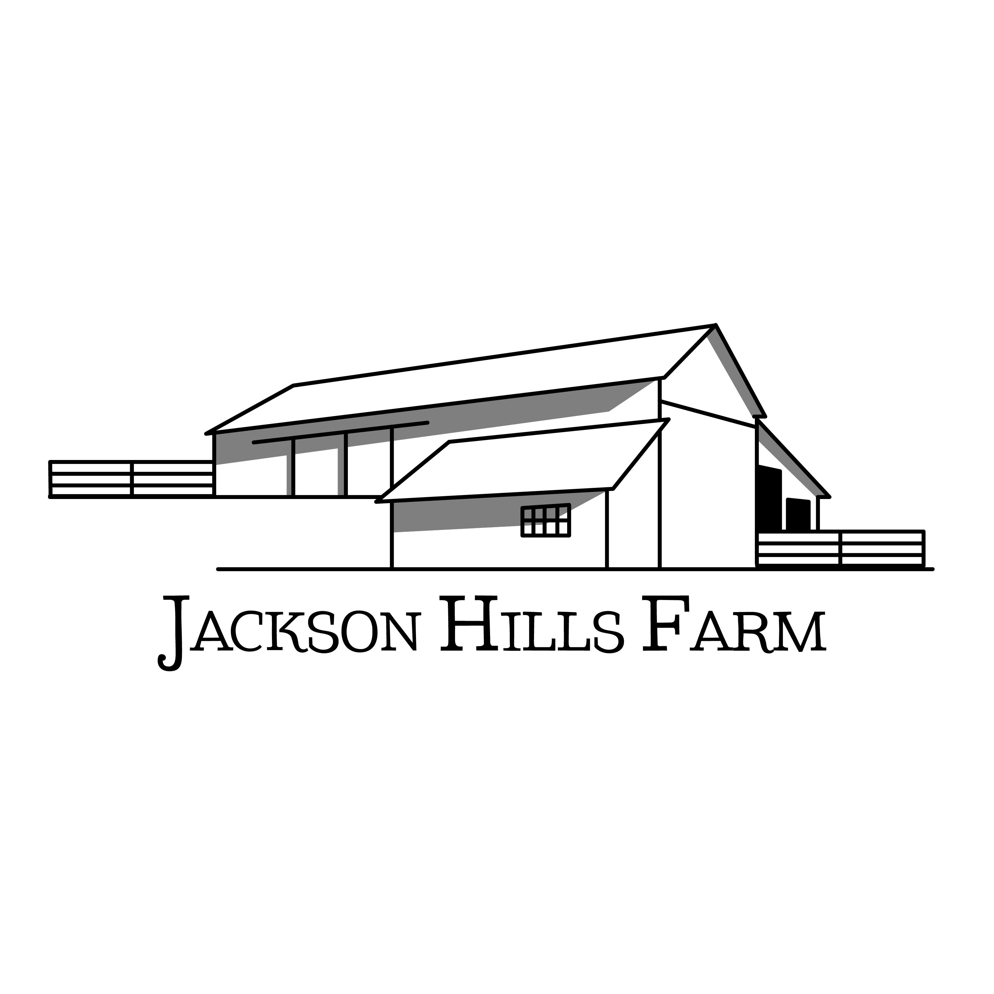 Jackson Hills Farm