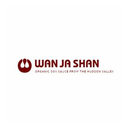 Wan Ja Shan