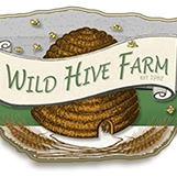 Wild Hive Farm Community Grain Project