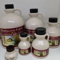 Mapleland Farms