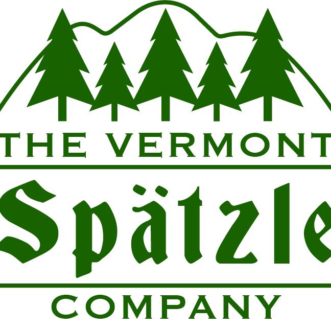 Vermont Spatzle
