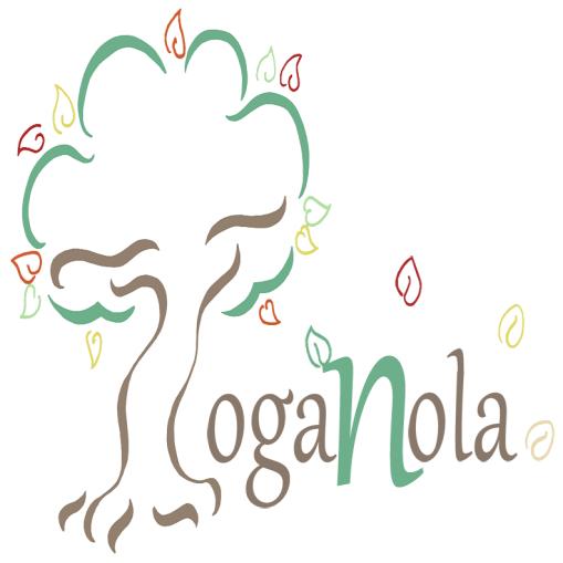TogaNola