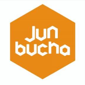 Junbucha