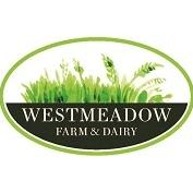 Westmeadow Dairy