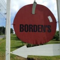 Borden's Orchard
