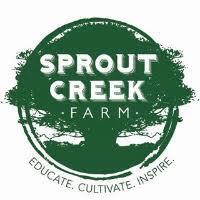 Sprout Creek Farm