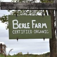 Berle Farm