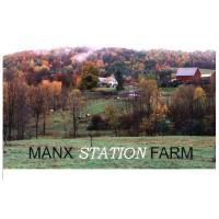 Manx Station Farm