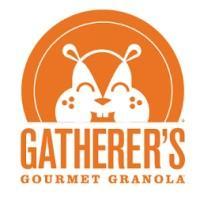 Gatherer's Gourmet Granola