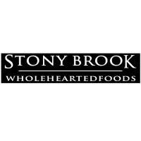 Stony Brook Wholehearted Foods