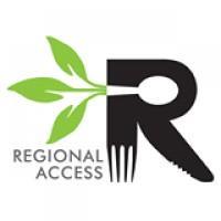 Regional Pantry