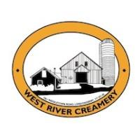 West River Creamery