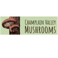 Champlain Valley Mushroom