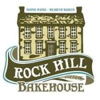 Rock Hill Bakehouse