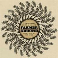 Farmer Ground Flour