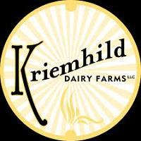 Kriemhild Dairy