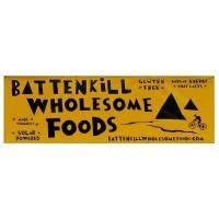 Battenkill Wholesome Foods
