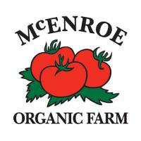 McEnroe Farm