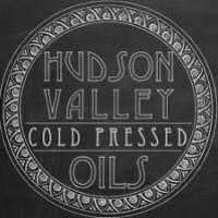 Hudson Valley Cold Pressed Oils