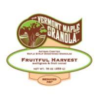 Vermont Maple Granola Co.