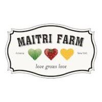 Maitri Farm
