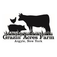 Grazin' Acres Farm