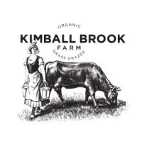Kimball Brook Farm