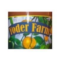 Yoder Farm
