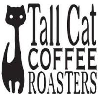 Tall Cat Coffee Roasters