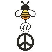 Bee at Peace Wellness