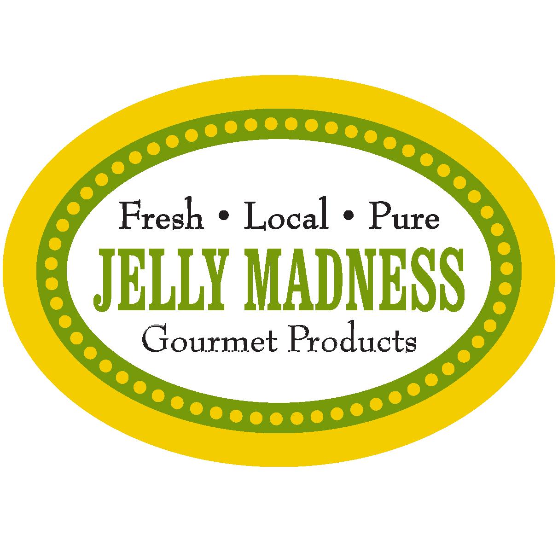 Jelly Madness LLC