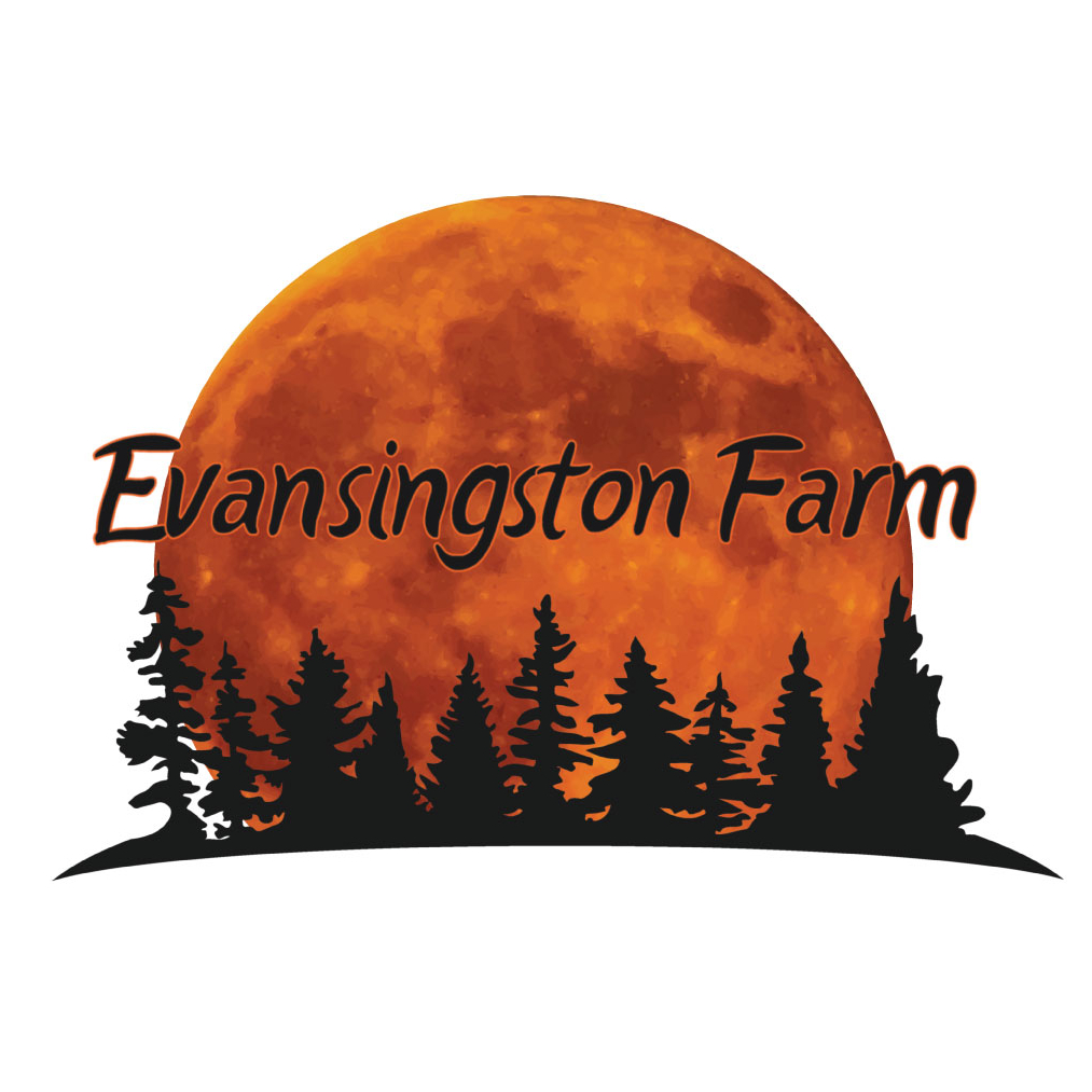 Evansingston Farm